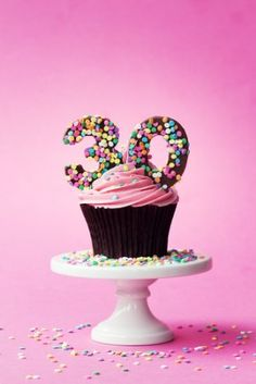 Affordable 30th birthday party ideas: Gifts, food, and more for any budget!