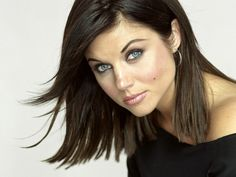 tiffani thiesen | tiffani_thiessen_2