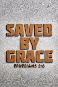 """grace throughout the bible essay Grace χαρις) """"we  """"grace,"""" in the international standard bible  but the writer feels overwhelmed throughout by the greatness of the mercy that ."""