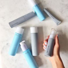 Cooler months are around the corner, and this is an EXTREMELY important time to take super good care Usana Vitamins, Beauty Regimen, Waterproof Makeup, Radiant Skin, Around The Corner, Dandruff, Healthy Skin, Things To Think About, Personal Care