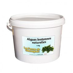 Bio, Compost, France, Egg Shell, Hens, Food, Animaux, Composters, French