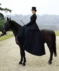 Image result for benedict cumberbatch sherlock coat