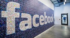 Pantas saja mereka sering mendapatkan penghargaan bergensi tiap tahunnya. Ternyata beginilah kantor Facebook yang membuat orang terkesima. #kantor #facebook #kantorfacebook