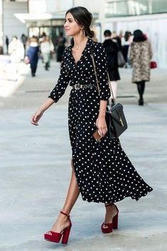 77b9b5b206b Amazing Street Style Outfit To Copy Today 43  summerfashiontrends