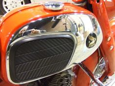 Vintage Honda Motorcycles, Old Bikes, Mini Bike, Hot Wheels, Super Cars, Sweet, Collection, Motorbikes, Old Motorcycles
