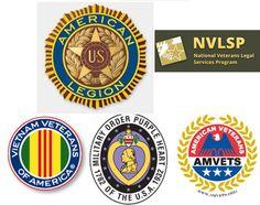 cool VA Sued by way of 5 Veterans Companies