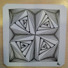 String = CanT, Paradox, Fassett, Z-Trik