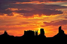 Image detail for -Northwest Insurance Agency, LLC - Monument Valley Photo Gallery