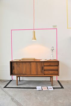 Ventura Lambrate 2013 // Best of Milan Design Week.