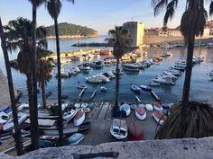How to spend 48 amazing hours in Dubrovnik, Croatia