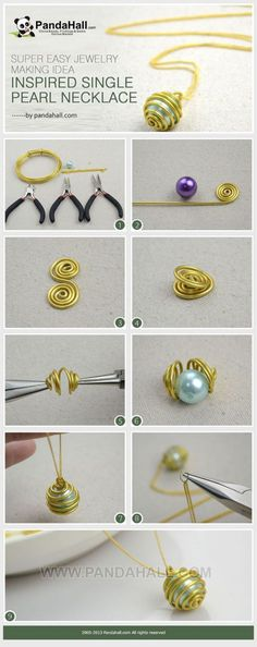 78 wiring wrapping diy jewelry - YS Edu Sky