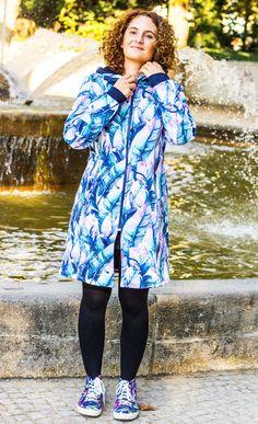 Business & Industrie Softshelljacke Damen City Schwarz Colours Are Striking