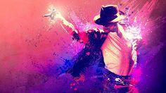 michael_jackson_wallpaper