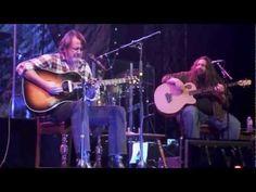 Widespread Panic - Pickin' Up The Pieces (Denver Wood Tour 2012) - soooooo beautiful