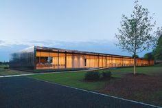 architecture%20and%20building%20design%20werner%20sobek Amazing Modern Architecture from Werner Sobek of Germany