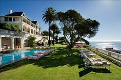 Ellerman House is a luxury Guest House located in South Africa's Cape Town / Winelands. Learn more about Ellerman House from the experts at Classic Africa. Hotels And Resorts, Best Hotels, Small Hotels, Amazing Hotels, Luxury Hotels, Amazing Places, Beautiful Places, Cape Town Hotels, Cape Town South Africa