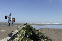 EUROPE. Séjour d'études à l'étranger à Lille, France. © Marc-Antoine Viel (2013) Lille France, 2013, Europe, Beach, Water, Outdoor, Projects, Photography, Gripe Water