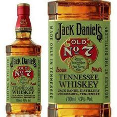 Whiskey Girl, Good Whiskey, Bourbon Whiskey, Tennessee Whiskey, Whisky Jack, Scotch Whisky, Rum Bottle, Liquor Bottles, Alcohol Dispenser