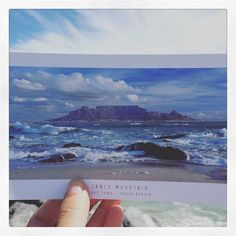 26 Likes, 0 Comments - CapeTown Art Watercolour, Cape Town, Airplane View, New Homes, Photo And Video, World, Videos, Cards, Photos
