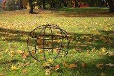 Climbers sphere