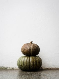 Daniella Witte_stillife_autumn 3