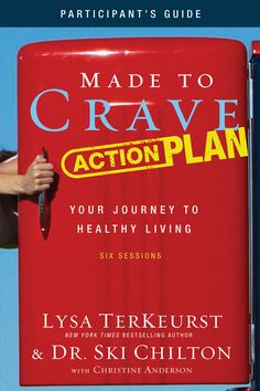 Get your Made To Crave Action Plan (Participants Guide) NOW from Proverbs 31 for only $9.99. http://www.p31bookstore.com/products/made-to-crave-action-plan-participants-guide?utm_content=buffer328f0&utm_medium=social&utm_source=facebook.com&utm_campaign=buffer