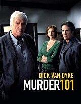 murder 101 hallmark - Google Search