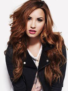 Demi Lovato - MIXME                                                                                                                                                                                 Mais