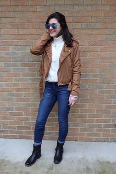 College fashionista style guru 51