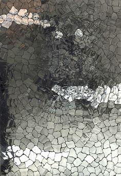 Croco | Mesguich Mosaik