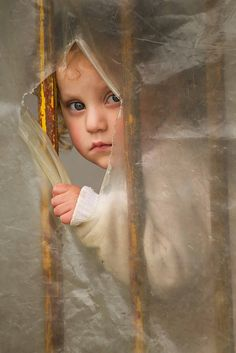 Child #children #portrait #photography