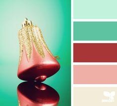 new ideas for wedding colors winter teal design seeds Scheme Color, Colour Pallette, Color Palate, Colour Schemes, Color Combos, Color Patterns, Coordination Des Couleurs, Winter Wedding Colors, Winter Weddings