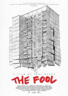 Дурак / THE FOOL
