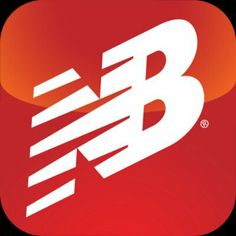 New Balance Factory Store at Sawgrass Mills® - A Shopping Center in Sunrise, FL Fitness Brand, So Little Time, New Balance, Logo, Athletes, Track, Stars, Sneakers, Google