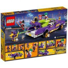 Neuf Journal Support Banc Avec Minifigur Couple Amoureux Banque Lego
