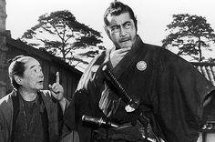 A Visual History of Martial Arts Movies