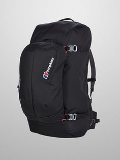 2031399893 51 Best Wheeled Duffle Bags images
