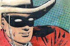 Vivir en territorio apache - #ManualParaCanallas de Roberto G. Castañeda vía @Candidman  Siempre me daban tristeza las mudanzas. Empacar y dejar atrás infinidad de historias, los amigos de la infancia, las mascotas del vecindario, las niñas a las que les invitaba un gansito y el Boing de triangulito...