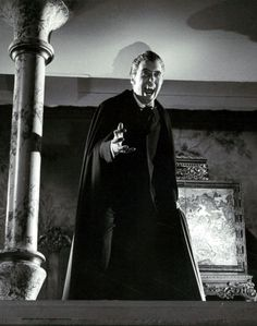 Image result for horror of dracula 1958