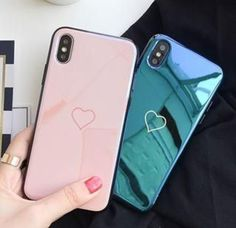 - Colour Heart Print Phone Case For iPhone 6 / 6 Plus / 7 / 7 Iphone 8, Coque Iphone, Iphone Phone Cases, Iphone 7 Plus, Sprint Iphone, Free Iphone, Diy Phone Case, Cute Phone Cases, Matching Phone Cases