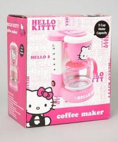 Hellokittythings Pinterest Hello Kitty Kitchen Kitchen Utensil Holder And Kitchen Utensils