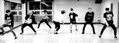 The Jungkook Effect #bts Soooooooo cool its kind of looks funny xD
