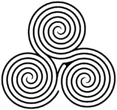 7 best labrinth images spirals beautiful places labyrinth maze Chartres France triple spiral labyrinth animated user anonmoos gallery wikimedia mons