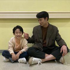 Korean Celebrities, Korean Actors, Hyde Jekyll Me, Kim Sejeong, Park Bo Young, Kim Dong, Dong Hae, Kdrama Actors, Cute Korean