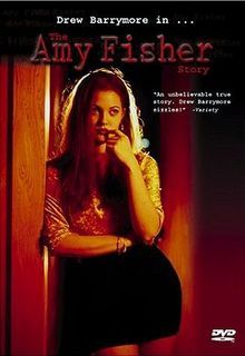 Wife seduction movies