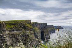 Irland 2017
