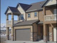 1000 images about townhomes condos on pinterest condo floor plans