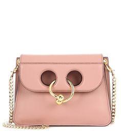 LLH Fashionable Newest design pu woman mini handbag - A Stream Of Handbags 84cc505a515e2