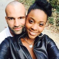 Say no to Racism.Love has no color.Cute couple of the day People who interested in mixed dating can join us At ♥♥ www.interracialfolks.com ♥♥   #interracialdating #interracialfloks‬ #bestinterracialdatingsite #interracialrelationships #interracialmarriage‬  ‪ #topinterracialdatingsite  #loveisallcolors #interraciallove ‪#interracialcouple