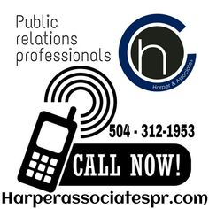 Http://harperassociatespr.com  When it comes to developing or polishing a brand public relations professionals assist their clients in gaining exposure by using topics of public interest, persuasion techniques and several marketing strategies. These strategies may include, but are not limited to, buzz marketing, article marketing, and cross media marketing. The overall aim of a public relations professional is to brand their clients by leveraging and assist them in gaining exposure through…
